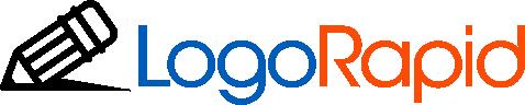 Branded by Logorapid