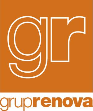 Logotipo de Grup Renova