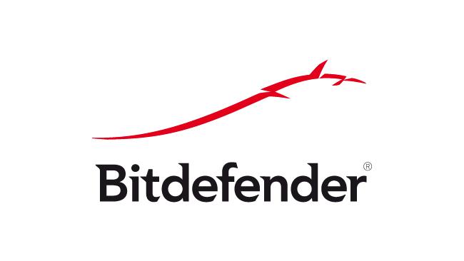 Nuevo logotipo de Bitdefender