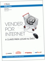Ebook Vender Online