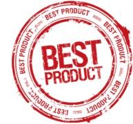El mejor producto